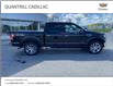 2016 Ford F-150 XLT (Stk: 211051A) in Port Hope - Image 4 of 15