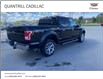 2016 Ford F-150 XLT (Stk: 211051A) in Port Hope - Image 5 of 15
