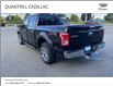 2016 Ford F-150 XLT (Stk: 211051A) in Port Hope - Image 8 of 15