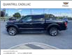 2016 Ford F-150 XLT (Stk: 211051A) in Port Hope - Image 9 of 15