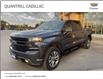 2020 Chevrolet Silverado 1500 RST (Stk: 107231) in Port Hope - Image 1 of 14