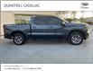 2020 Chevrolet Silverado 1500 RST (Stk: 107231) in Port Hope - Image 4 of 14