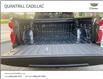 2020 Chevrolet Silverado 1500 RST (Stk: 107231) in Port Hope - Image 7 of 14