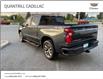 2020 Chevrolet Silverado 1500 RST (Stk: 107231) in Port Hope - Image 8 of 14