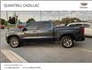 2020 Chevrolet Silverado 1500 RST (Stk: 107231) in Port Hope - Image 9 of 14