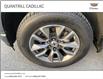 2020 Chevrolet Silverado 1500 RST (Stk: 107231) in Port Hope - Image 10 of 14