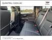 2020 Chevrolet Silverado 1500 RST (Stk: 107231) in Port Hope - Image 12 of 14