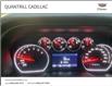 2020 Chevrolet Silverado 1500 RST (Stk: 107231) in Port Hope - Image 13 of 14