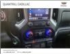 2020 Chevrolet Silverado 1500 RST (Stk: 107231) in Port Hope - Image 14 of 14