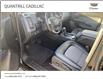 2018 Chevrolet Colorado Z71 (Stk: 102949) in Port Hope - Image 6 of 18