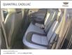 2018 Chevrolet Colorado Z71 (Stk: 102949) in Port Hope - Image 12 of 18