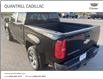 2018 Chevrolet Colorado Z71 (Stk: 102949) in Port Hope - Image 13 of 18