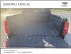 2018 Chevrolet Colorado Z71 (Stk: 102949) in Port Hope - Image 15 of 18