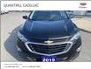 2019 Chevrolet Equinox LT (Stk: 155533) in Port Hope - Image 2 of 17