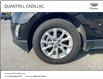 2019 Chevrolet Equinox LT (Stk: 155533) in Port Hope - Image 4 of 17