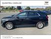 2019 Chevrolet Equinox LT (Stk: 155533) in Port Hope - Image 5 of 17