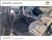2019 Chevrolet Equinox LT (Stk: 155533) in Port Hope - Image 6 of 17
