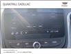 2019 Chevrolet Equinox LT (Stk: 155533) in Port Hope - Image 8 of 17
