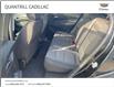 2019 Chevrolet Equinox LT (Stk: 155533) in Port Hope - Image 12 of 17
