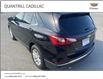 2019 Chevrolet Equinox LT (Stk: 155533) in Port Hope - Image 13 of 17