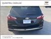 2019 Chevrolet Equinox LT (Stk: 155533) in Port Hope - Image 14 of 17