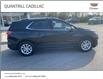 2019 Chevrolet Equinox LT (Stk: 155533) in Port Hope - Image 16 of 17