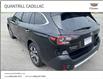 2020 Subaru Outback Premier (Stk: 211116A) in Port Hope - Image 13 of 18