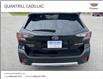 2020 Subaru Outback Premier (Stk: 211116A) in Port Hope - Image 14 of 18