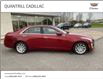 2015 Cadillac CTS 3.6L Luxury (Stk: 212714A) in Port Hope - Image 2 of 12
