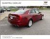 2015 Cadillac CTS 3.6L Luxury (Stk: 212714A) in Port Hope - Image 3 of 12