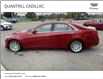 2015 Cadillac CTS 3.6L Luxury (Stk: 212714A) in Port Hope - Image 6 of 12