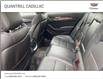 2015 Cadillac CTS 3.6L Luxury (Stk: 212714A) in Port Hope - Image 10 of 12