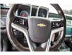 2015 Chevrolet Camaro LT (Stk: M1877) in Abbotsford - Image 7 of 13