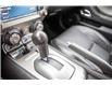 2015 Chevrolet Camaro LT (Stk: M1877) in Abbotsford - Image 10 of 13