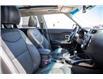 2017 Kia Soul EX Premium (Stk: M1876) in Abbotsford - Image 14 of 23