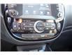 2017 Kia Soul EX Premium (Stk: M1876) in Abbotsford - Image 21 of 23