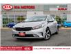 2018 Kia Forte  (Stk: FR14391A) in Abbotsford - Image 1 of 22
