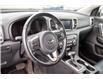 2018 Kia Sportage EX (Stk: M1883) in Abbotsford - Image 7 of 21