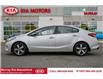2018 Kia Forte  (Stk: FR14391A) in Abbotsford - Image 3 of 22