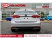 2018 Kia Forte  (Stk: FR14391A) in Abbotsford - Image 4 of 22