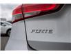 2018 Kia Forte  (Stk: FR14391A) in Abbotsford - Image 5 of 22