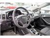2018 Kia Forte  (Stk: FR14391A) in Abbotsford - Image 8 of 22