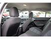 2018 Kia Forte  (Stk: FR14391A) in Abbotsford - Image 9 of 22