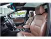 2017 Kia Sportage EX Premium (Stk: M1886) in Abbotsford - Image 6 of 21