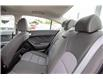 2018 Kia Forte  (Stk: FR14391A) in Abbotsford - Image 10 of 22