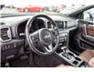 2017 Kia Sportage EX Premium (Stk: M1886) in Abbotsford - Image 7 of 21