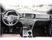 2017 Kia Sportage EX Premium (Stk: M1886) in Abbotsford - Image 10 of 21