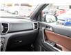 2017 Kia Sportage EX Premium (Stk: M1886) in Abbotsford - Image 12 of 21
