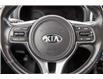 2017 Kia Sportage EX Premium (Stk: M1886) in Abbotsford - Image 14 of 21