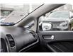2018 Kia Forte  (Stk: FR14391A) in Abbotsford - Image 21 of 22